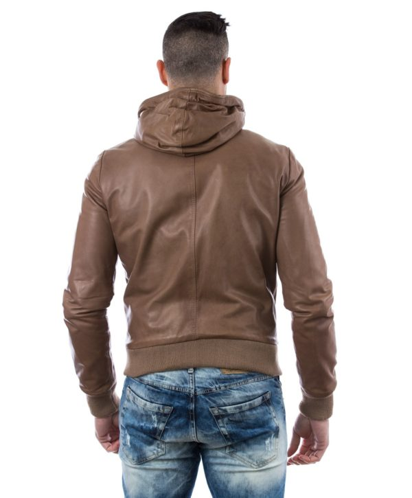 man-leather-jacket-with-hood-and-soft-lamb-leather-beige-biancolino-spring-summer-darienzocollezioniit (4)