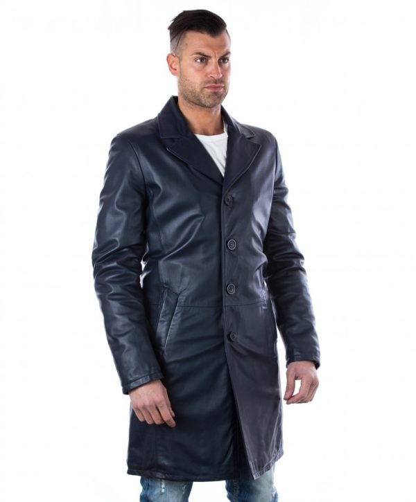 man-long-leather-jacket-brown-color-mod-032-matrix (2)