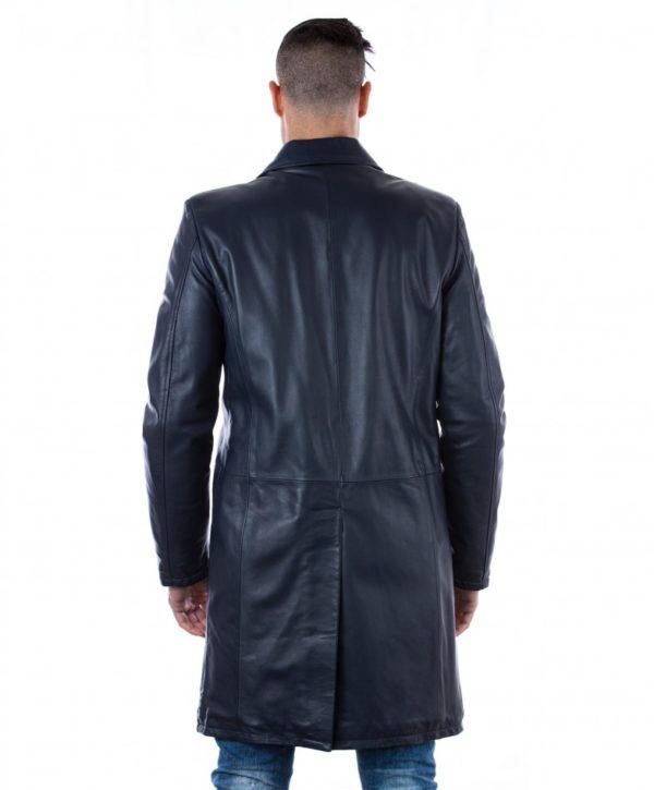 man-long-leather-jacket-brown-color-mod-032-matrix (4)