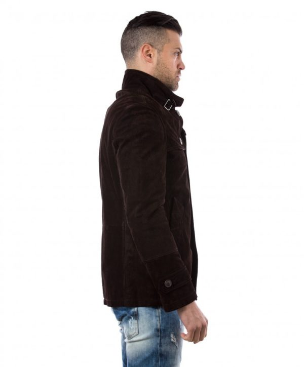 man-suede-leather-jacket-3-buttons-brown-color-gm (2)