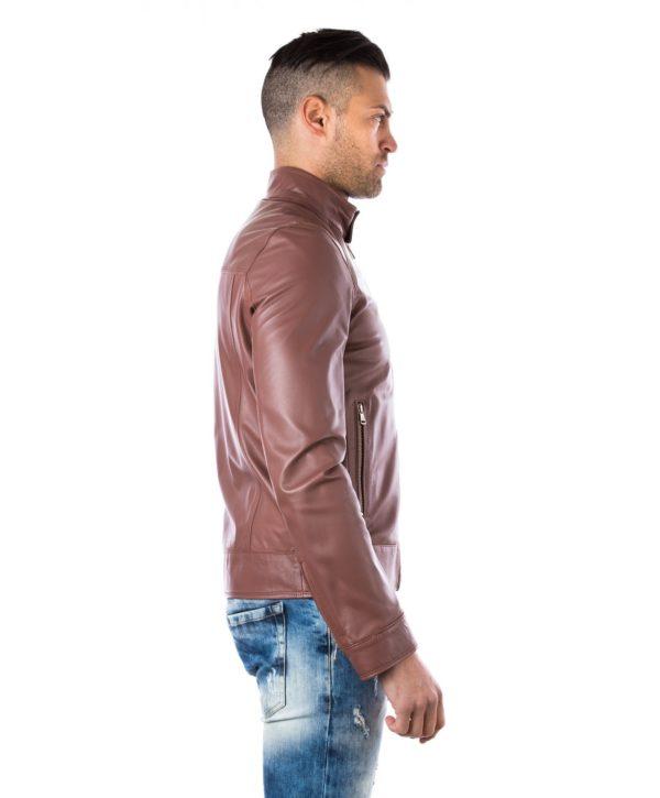 men-s-leather-jacket-biker-mao-collar-onion-color-emy (3)