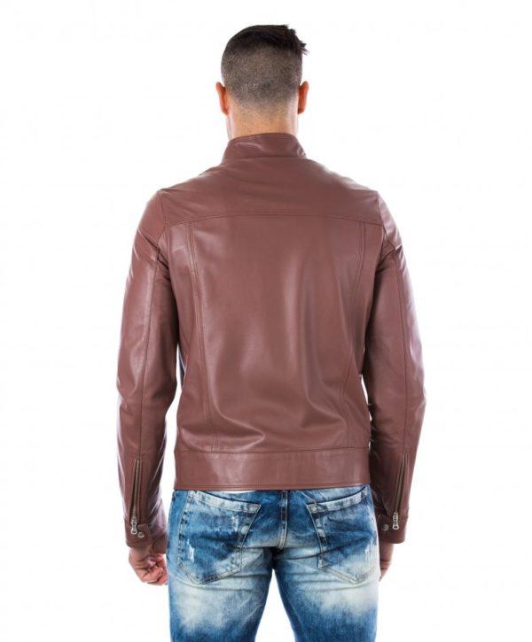 men-s-leather-jacket-biker-mao-collar-onion-color-emy (4)