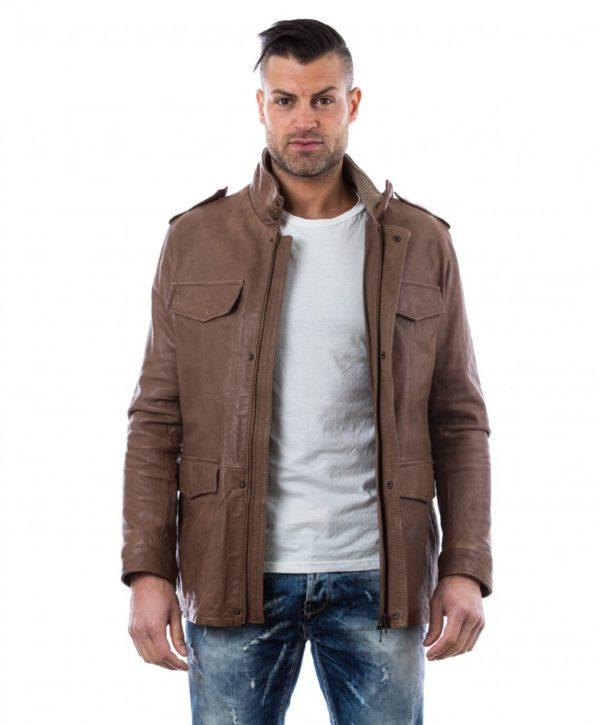 men-s-leather-jacket-genuine-soft-lea (1)