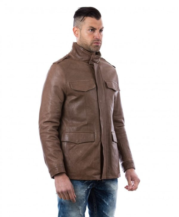 men-s-leather-jacket-genuine-soft-lea (2)