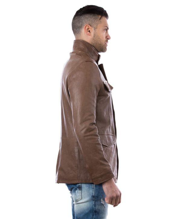 men-s-leather-jacket-genuine-soft-lea (4)