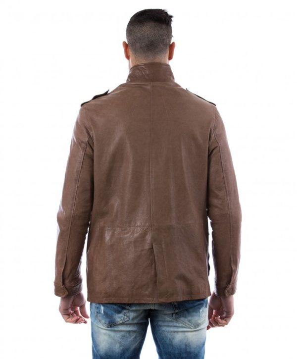 men-s-leather-jacket-genuine-soft-lea (5)