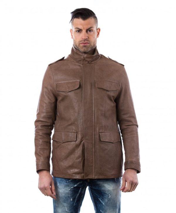 men-s-leather-jacket-genuine-soft-leather