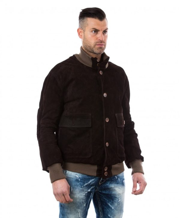 men-s-leather-jacket-genuine-soft-leather-style-bomber-wool-cuffs-and-bottom-buttons-closing-blue-color-mod-alex (1)