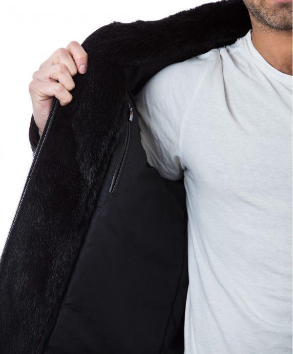 men-s-leather-jacket-mink-fur-collar-central-zip-and-buttons-pockets-regular-fit-davide-black (1)