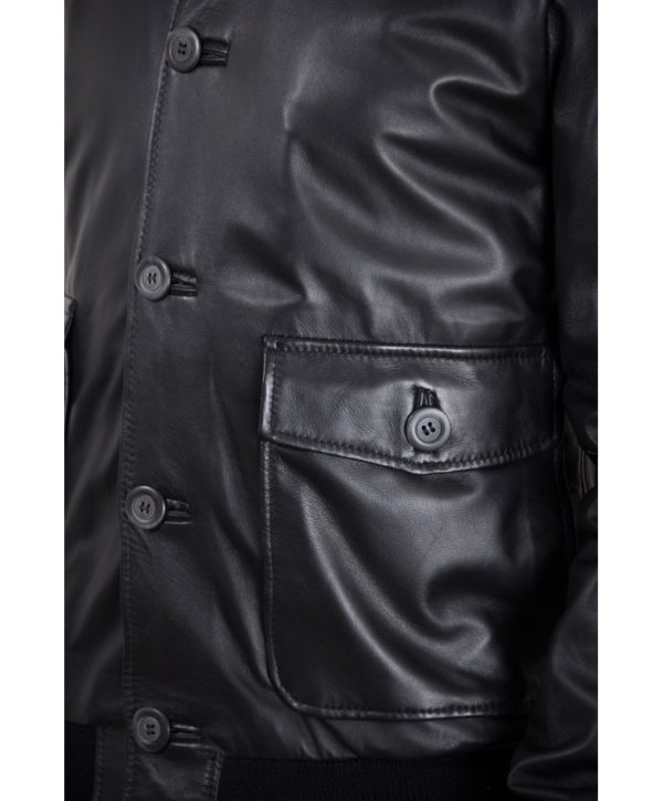 mens-leather-jacket-with-2-front-pockets-and-button-closing-black-color-alex (5)