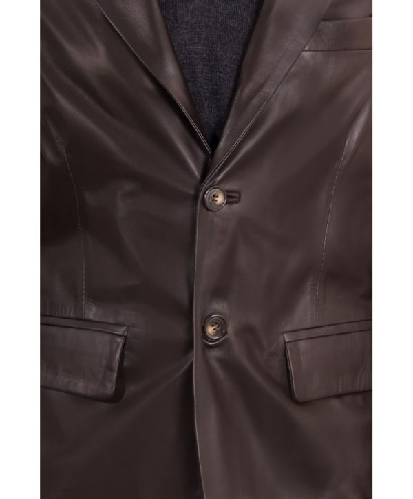 orlando-dark-brown-color-nappa-lamb-leather-jacket-2-buttons (1)