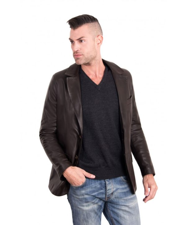 orlando-dark-brown-color-nappa-lamb-leather-jacket-2-buttons (4)