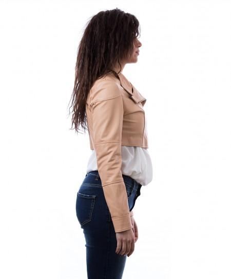 short-leather-bolero-jacket-blue-fiamma-