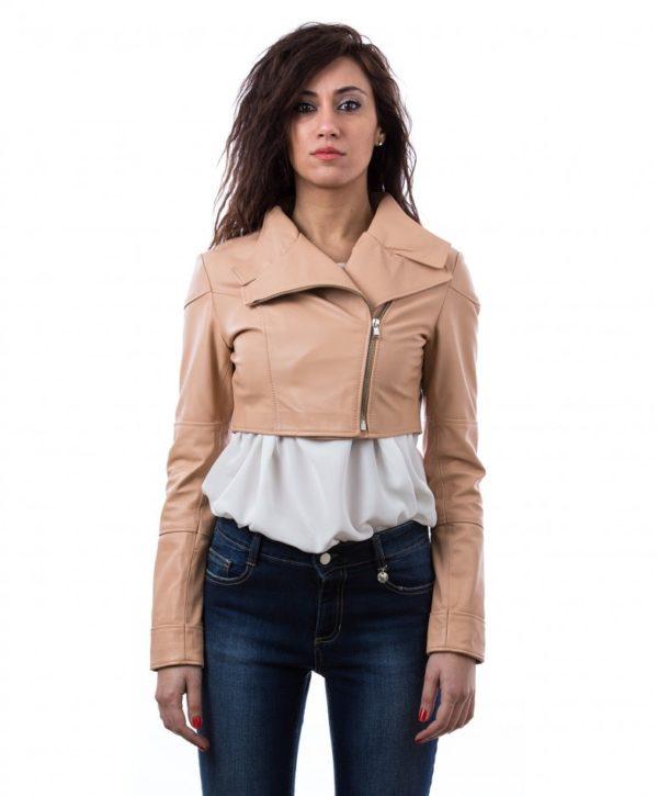 short-leather-bolero-jacket-blue-fiamma- (1)