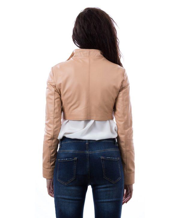 short-leather-bolero-jacket-blue-fiamma- (2)