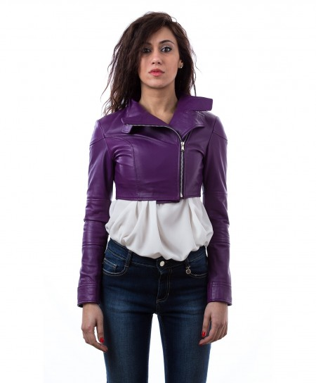 short-leather-bolero-jacket-violet-fiamma-