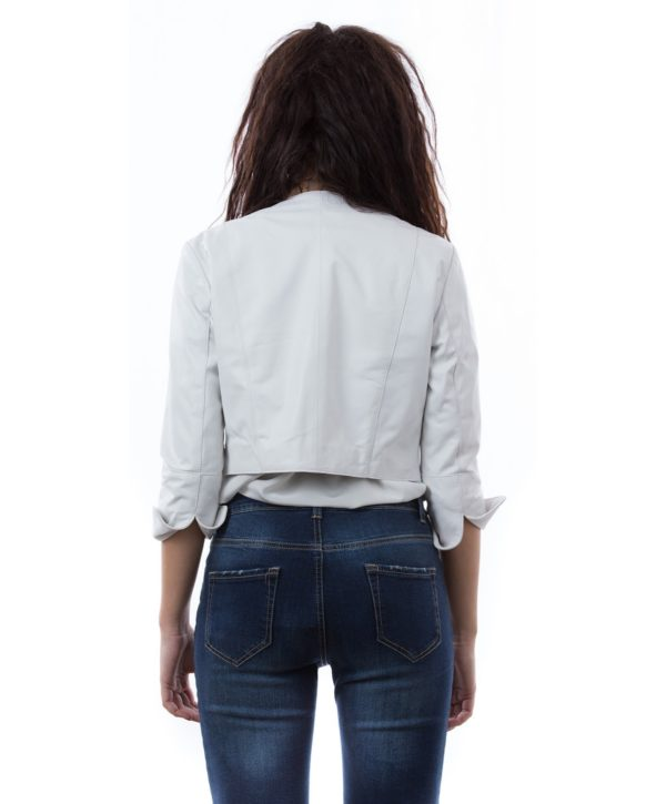 short-leather-jacket-white-bolerino (2)