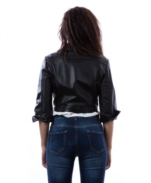 woman-short-leather-jacket-black-vera (1)