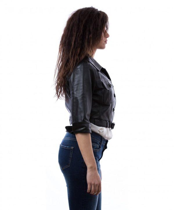 woman-short-leather-jacket-black-vera (2)