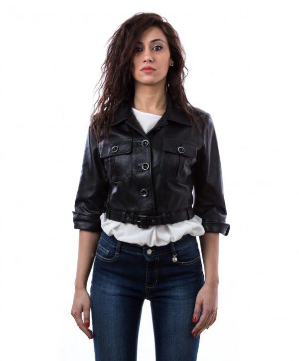 woman-short-leather-jacket-black-vera