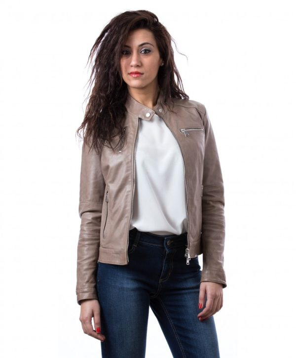 women-s-leather-jacket-biker-mao-collar-turtledo (3)