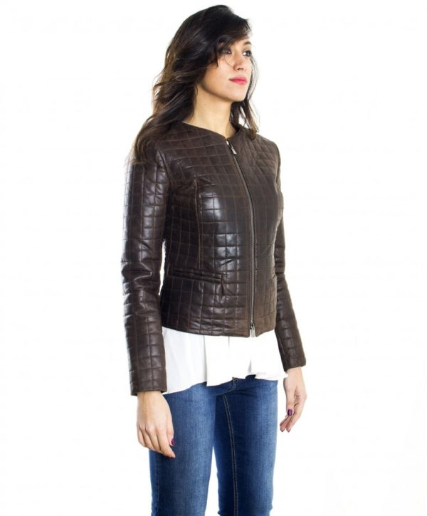 women-s-leather-jacket-genuine-soft-leather-diamonds-fantasy-round-neck-brown-color-mod-clear-quadri (1)