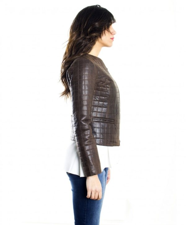 women-s-leather-jacket-genuine-soft-leather-diamonds-fantasy-round-neck-brown-color-mod-clear-quadri (2)
