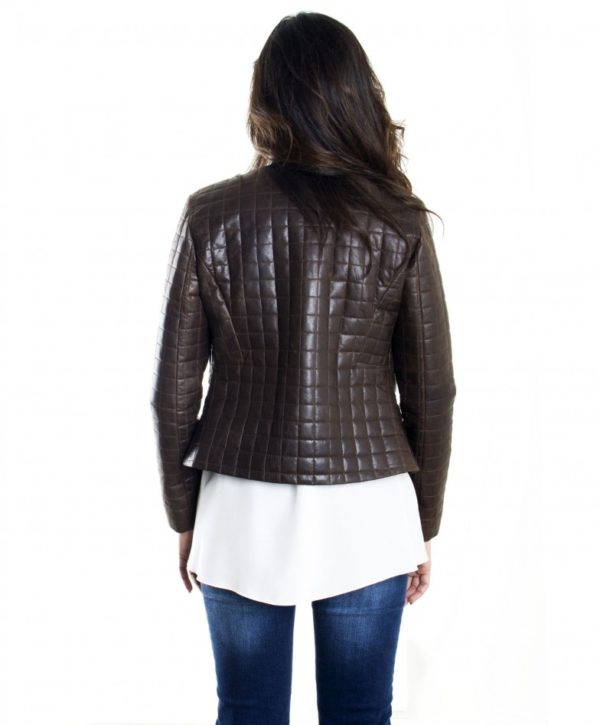 women-s-leather-jacket-genuine-soft-leather-diamonds-fantasy-round-neck-brown-color-mod-clear-quadri (3)