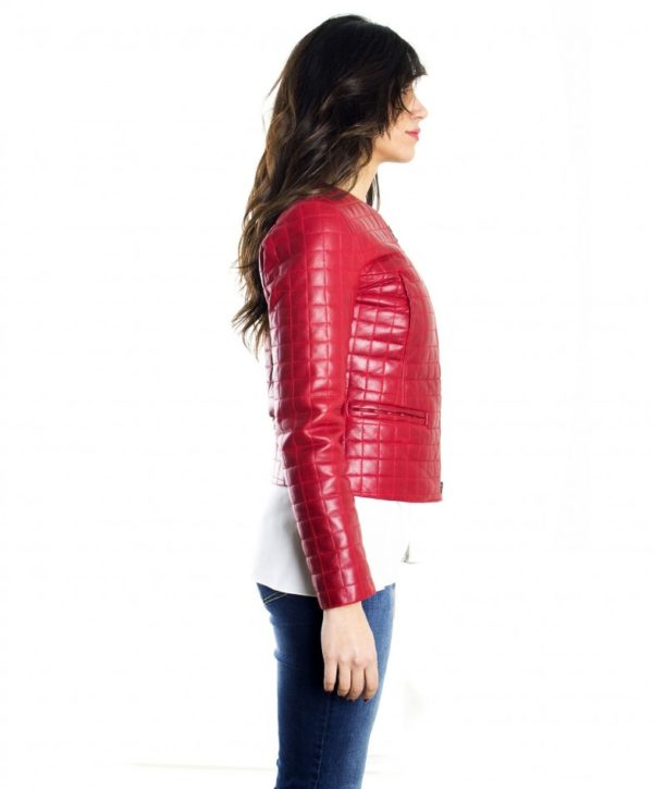 women-s-leather-jacket-genuine-soft-leather-diamonds-fantasy-round-neck-red-color-mod-clear-quadri (2)