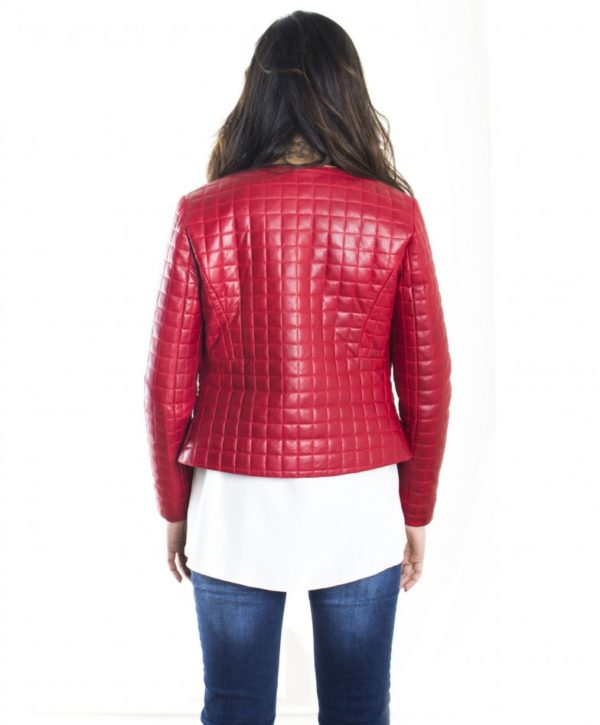 women-s-leather-jacket-genuine-soft-leather-diamonds-fantasy-round-neck-red-color-mod-clear-quadri (3)