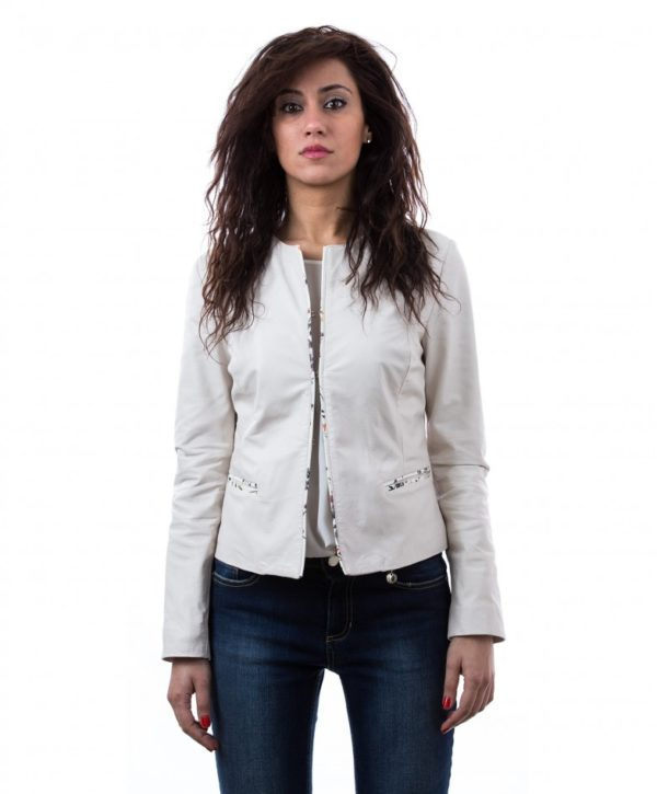 women-s-leather-jacket-in-genuine-lamb-leather-and-round-neck-fantasy-color-