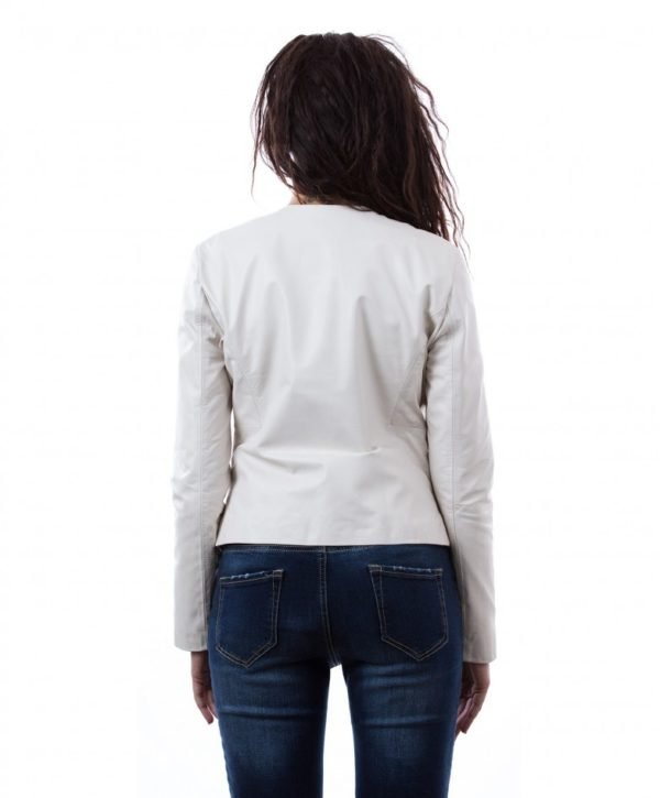 women-s-leather-jacket-in-genuine-lamb-leather-and-round-neck-fantasy-color- (2)