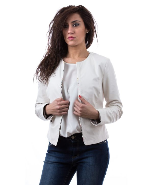 women-s-leather-jacket-in-genuine-lamb-leather-and-round-neck-fantasy-color- (3)