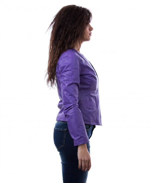 women-s-leather-jacket-in-genuine-lamb-leather-and-round-neck-violet-clear- (1)