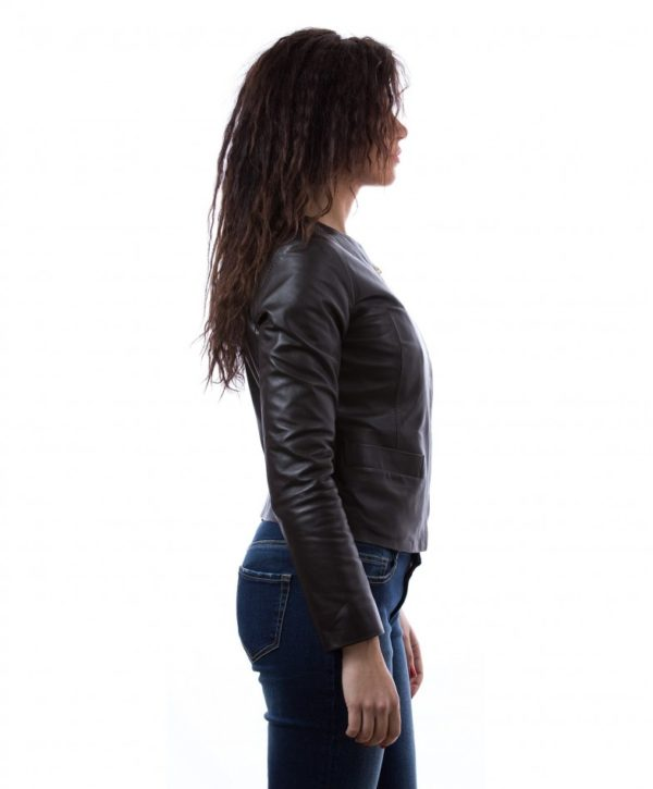 women-s-leather-jacket-in-genuine-soft-leather-and-round-neck-brown-clear- (2)