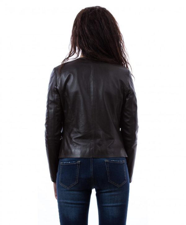 women-s-leather-jacket-in-genuine-soft-leather-and-round-neck-brown-clear- (3)