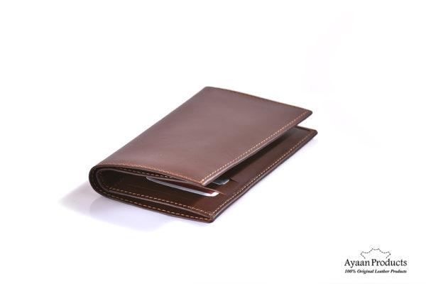 brown-large-DSC_20401