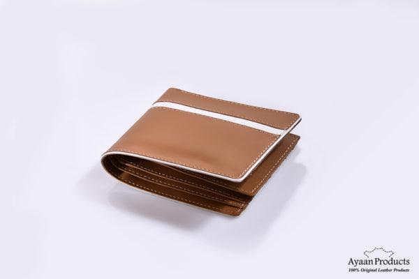 brown-small-DSC_20241