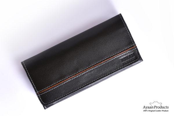 women-leather-1-DSC_20641