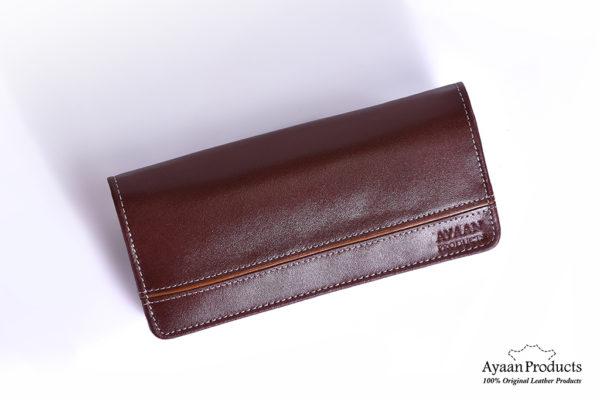 women-leather-brown-2-DSC_20631